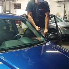 photo of auto glass now tulsa tulsa ok united states auto glass replacement tulsa ok