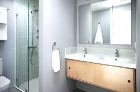 bathroom vanity san francisco. Bathroom Vanities San Francisco Vanity Simple On Inside Unique Glass Block V