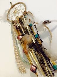 Purchase Dream Catchers Handmade Dream Catchers Purchase online PM Me via facebook Pay 14