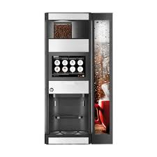 Vending Machines For Sale Uk Magnificent Wittenborg 48 Coffee Machine Express Vending