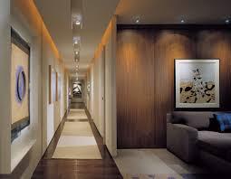 hotel hallway lighting ideas. Plain Hotel Fetching Design Narrow Hallway Lighting  Intended Hotel Hallway Lighting Ideas C