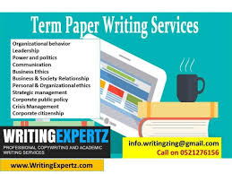 Custom Report Writing Assistance