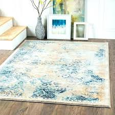 yellow gray rug blue gold area and rugs target