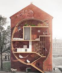 Small Picture Best 25 Micro homes ideas on Pinterest Micro house Microhouse