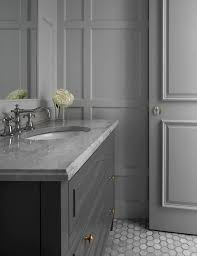 amazing best 25 gray bathroom vanities ideas on grey with attractive grey bathroom vanity
