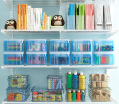 office supply storage ideas. delighful storage art supply storage ideas kids traditional with craft art  inside office supply storage ideas 7