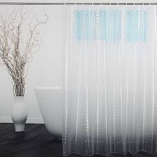 keep rain out of screen porch design with clear plastic curtain and clear gazebo side panels