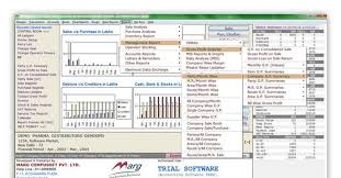 Download Simple Invoice Printing Software Pics