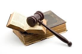 Курсовая работа Теория на тему Ответственность за совершение  Ответственность за совершение правонарушений в сфере социального обеспечения курсовая работа Теория по основам права