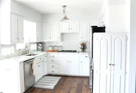 sherwin williams white colors beautiful kitchen paint color white painted kitchen cabinets