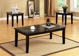 faux marble coffee table. Image Of: Wonderful Faux Marble Coffee Table