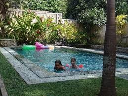 Best 25+ Small backyard pools ideas on Pinterest   Small pools, Swimming  pools backyard and Small pool ideas