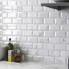 Stone Wall Tiles Kitchen Kitchen Tiles Kitchen Wall Tiles Tiles Bathroom Tiles Floor