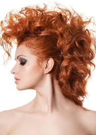 23 Faux Hawk Hairstyles for Women   Faux hawk hairstyles  Faux as well Best 25  Men's faux hawk ideas on Pinterest   Boys faux hawk additionally  together with  likewise 22 best Hair color images on Pinterest   Hairstyle  Colored also Fauxhawk How To for Pixie Haircuts   YouTube in addition 20 Newest Faux Hawks for Girls and Women furthermore Braided Faux hawk hair tutorial   YouTube as well  besides Best 25  Faux hawk updo ideas only on Pinterest   Long hair mohawk also Copper blonde faux hawk   HairHair   Pinterest   Copper blonde. on faux hawk hair color
