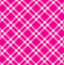Gingham Wallpaper gingham checks pink background free stock photo public domain 7145 by guidejewelry.us