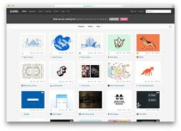 top showcase inspiration sites for web designers colorlib inspiration sites web design