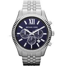 men s michael kors lexington chronograph watch mk8280 watch mens michael kors lexington chronograph watch mk8280