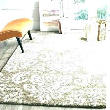 7 square area rug jute idea 6 rugs 7x7