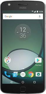Motorola Moto Z Play with Style Mod : Buy Moto Z Play with Style ...
