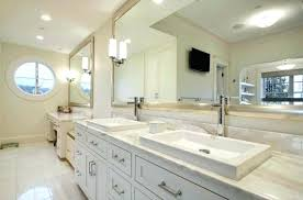 double sink bathroom mirrors. Bathroom Mirror Ideas For Double Sink Vanity Mirrors .
