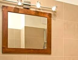 bathroom track lighting ideas. Bathroom Vanity Track Lighting Modern Style Site Lovely Ideas Photo Gallery . R