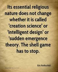 Creation Science Quotes. QuotesGram