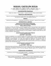 Nice Bilingual Spanish On Resume Also 5 Dental Resume Sample