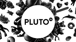 Pluto <b>TV</b>: Everything you need to know about the <b>free TV</b> streaming ...