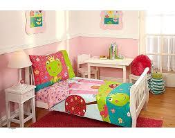 tractor bedding set tractor bedding set tractor toddler bedding sets best of bedding set beautiful truck