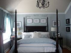 Bedroom Ideas Blue And Grey