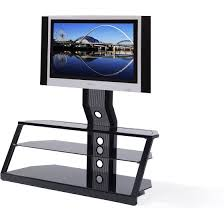 Basketball Display Stand Walmart Cordoba TV Stand with Mount for TVs up to 100 Walmart 6