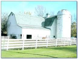 craigslist farm and garden tulsa north farm and garden elegant farm and garden farm and garden