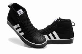 adidas shoes high tops for men. 6a5a adidas high top men shoes black,adidas r1 black blue,adidas running shoes,available to buy online tops for i