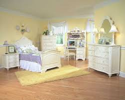 Kids white bedroom furniture in Baby & Kids' Furniture - Compare ...