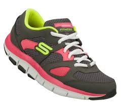 skechers new shoes. image is loading new-skechers-women-fitness-sneakers-sport-shoes-shape- skechers new shoes