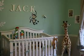 chair rail nursery. Beautiful Nursery 99 Neutral Aqua And Grey Nursery 1 In Chair Rail R