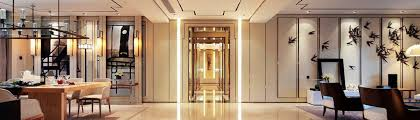 Jemo Interior Design Shanghai CN Custom Interior Design Shanghai