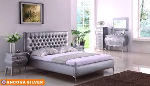 Bedroom:Silver Gray Bedroom Ideas Purple Black White And Grey Decoration  Astonishing Apartments Home Silver