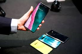 Best mobile phone deals for 2019 - including cheapest Samsung S10 ...