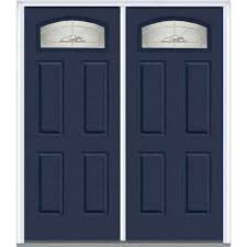 steel entry doors lowes. steel front doors in x master decorative glass segmented 1 4 lite commercial entry lowes r