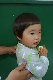 子どもの髪型 6月10日 ららぽーと店 チョッキンズのチョキ友ブログ