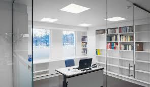 light office. Light Office. Office Lighting   Led Lights Supplier Philippines - Ecoshift Corporation A