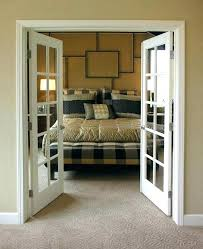 double bedroom doors double bedroom doors bedroom with interior french doors privacy google search baby throughout double bedroom doors
