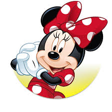 Image result for mickeymouse