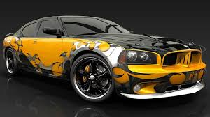 Cool Cars HD Wallpapers – wallpaper202