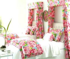 lily pulitzer bedding lilly bedding in lilly comforter lilly pulitzer bedding twin lilly pulitzer twin sheet lily pulitzer bedding great lilly