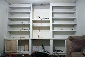ikea bookcase lighting. Bookcase Lighting Ikea Medium Size Of Led For Bookcases Billy Library Wall Lights Recessed Uk K