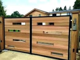 fence gate design. Delighful Gate Build  With Fence Gate Design