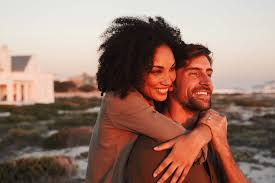 My Dating Life Does Not Determine My Blackness | by Gabrielle Smith | Dec,  2020 | ZORA
