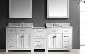 72 inch double sink vanity. double sinks bath vanity over 71 inches 72 inch double sink vanity o